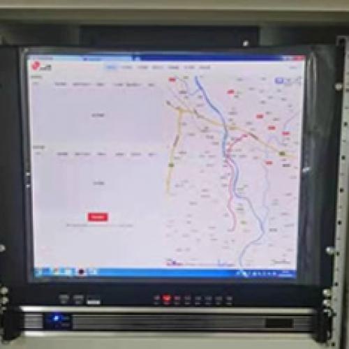 河南分布式光纤管道泄漏监测