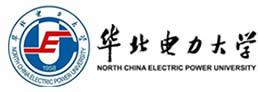华北电力大学光纤测温