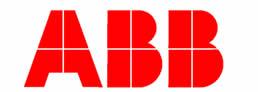 ABB变压器