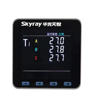 无线测温系统